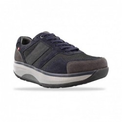 ID CASUAL NAVY