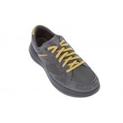 AIROLO ANTHRACITE 20